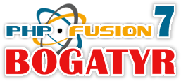 php-fusion-7-bogatyr-logo_white.png