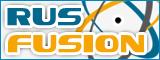 PHP-Fusion Russia