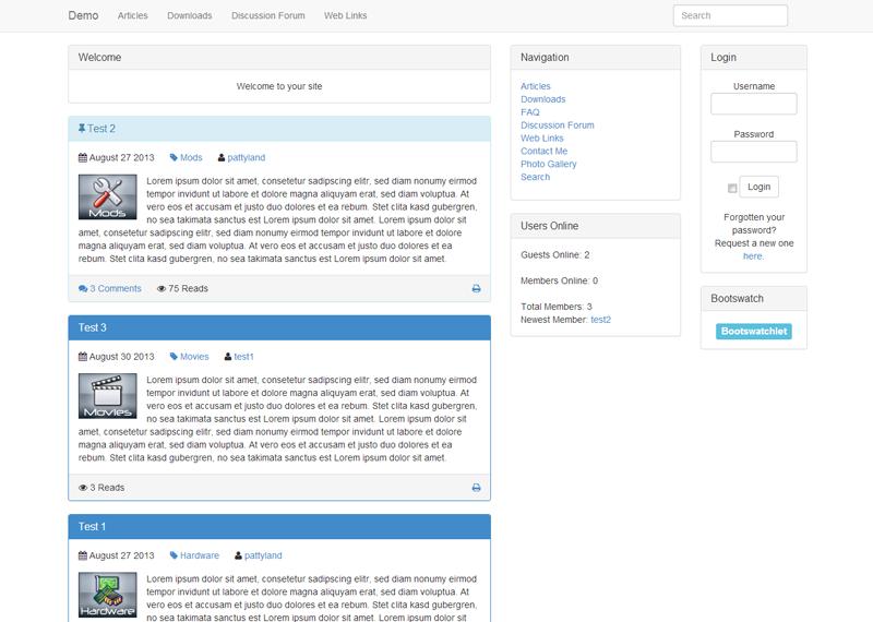 rusfusion.ru/infusions/moddb/img/screenshots/1012.png