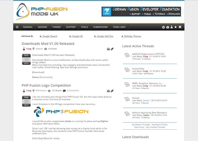 rusfusion.ru/infusions/moddb/img/screenshots/1035.png