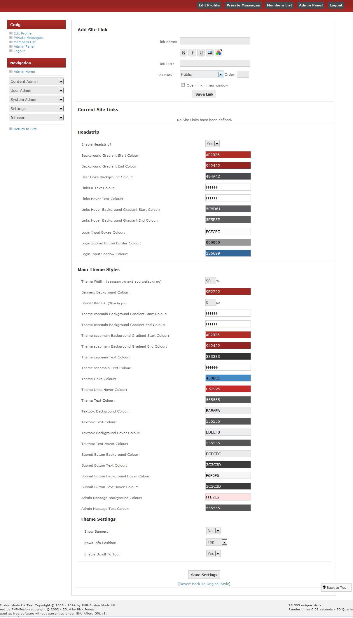 rusfusion.ru/infusions/moddb/img/screenshots/1093.png