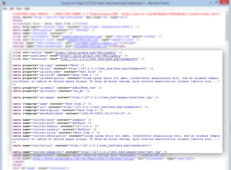 rusfusion.ru/infusions/moddb/img/screenshots/1104.jpg
