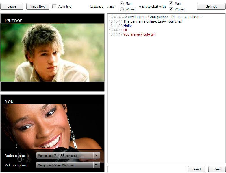 rusfusion.ru/infusions/moddb/img/screenshots/1154.jpg