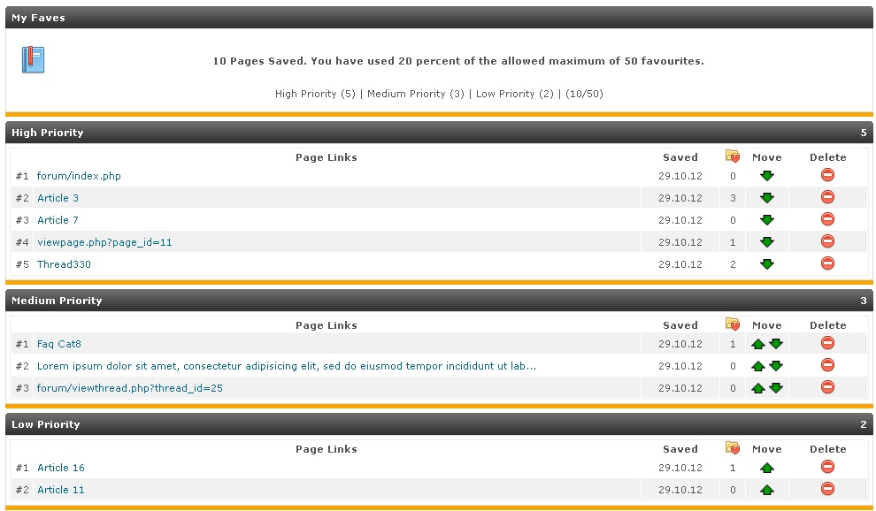 rusfusion.ru/infusions/moddb/img/screenshots/780.jpg